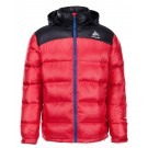 Men's Apex Down Jacket