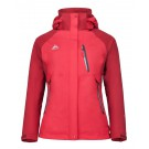 Women's Naga Wind Jacket