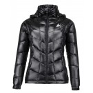Women's Dance Down Jacket