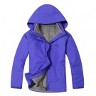 Women's Wanderer 2-in-1 Jacket