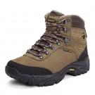 Women's Bushwhacker Mid Hiking Shoes