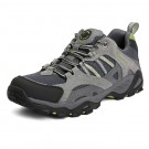 Men's Forager Trail Shoe