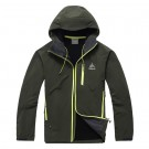 Men's Underwood Wind Jacket