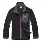 Women's Strider Jacket