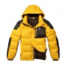 Men's Harpoon Down Jacket