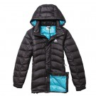 Women's Obsidian Down Jacket