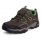 Men's Ascender Trail Shoe