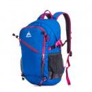 Glacier Daypack