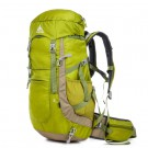 Loam Backpack