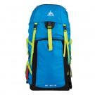 Life Vest System 2-Blue