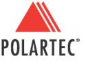 Polartec® Classic200