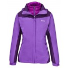 Women's Delvia TIO Wind Jacket