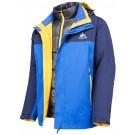 Men's Aventura Pro Jacket
