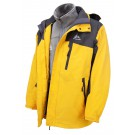 Men's Glanz TIO Wind Jacket
