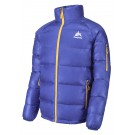 Men's Sabio Down Jacket