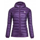 Women's Ultralight Elevado Down Jacket