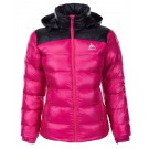 Women's Apex Down Jacket