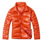 Women's Magma Down Jacket