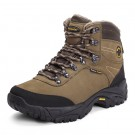 Women's Bushwhacker Mid Hiking Shoes