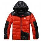 Men's Hurricane Down Jacket