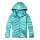 Women's Meridian Down Jacket