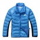 Women's Twilight Down Jacket
