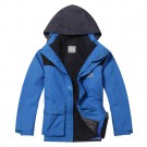 Kid's Spyglass 2-in-1 Jacket