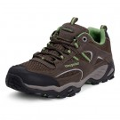 Men's Ascender Trail Shoe