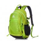Tortoise Top Daypack