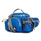 Belay Pack
