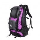 Journey Daypack