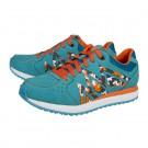 W'S Dorta Shoe