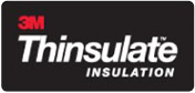 3M™ Thinsulate™