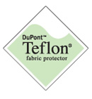 DuPont® Teflon